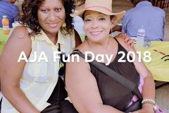 AJA_Fun_Day_3