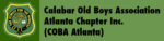 Calabar Old Boys Association Atlanta Chapter